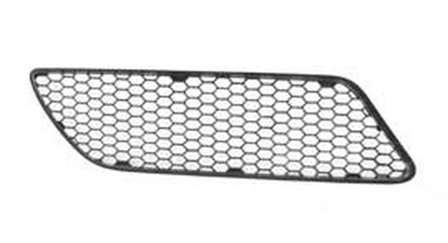 griglia anteriore alfa 147